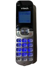 Vtech Replacement Handset DS6511-4A Handset Only