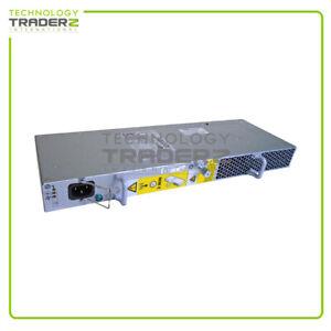 071-000-553 EMC 400-Watts Power Supply for VNX DAE * Pulled *