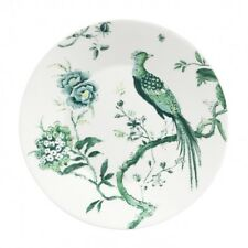 Wedgwood Chinoiserie White Salad Plate - Set of 4