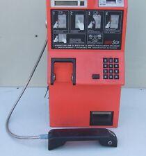 Manuale di installazione telefono Rotor 2 Sip Urmet