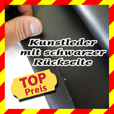 Kunstleder Meterware PVC  Möbel Leder Auto Motorrad Sitzbank Bezug Sitzbezug
