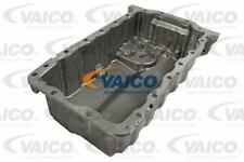VAICO V10-1884 Oil Pan Sump AUDI A3 VW CADDY GOLF JETTA SKODA OCTAVIA 1.9TDI