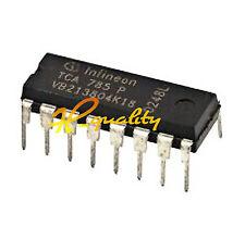 TCA785 TCA785P Phase Control IC NEW GOOD