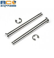 Hobby Products Intl. Front Pins for Lower Suspension HPI101021