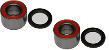 Moose Racing Rear Wheel Bearings Kit For The 2015 Can Am Outlander Max 800R EFI