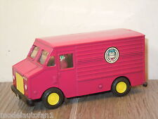 DC Comics The Joker Transport Van van Ertl *9761