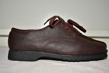 TOD'S JUNIOR Children's Shoes Leather EU 37 / US 4.5
