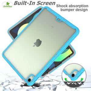 "Case Cover For Apple iPad 10.2"" 7th/8th Generation 2019/2020 iPad Air 4 Mini 4 5"