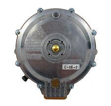 C-EB-2 Vaporizer / Regulator, Replaces Impco Model E, EB