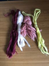 Job lot Tapestry/ Embroidery thread