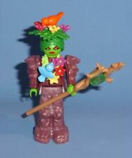 Playmobil Entwife (Entwives) Forest Sprite Figure Series 17 NEW RELEASE 70243
