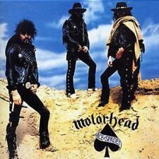 Motörhead : Ace of Spades CD (2004) ***NEW***