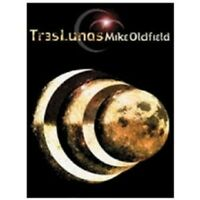 MIKE OLDFIELD - TRES LUNAS (1 CD) CD POP NEU