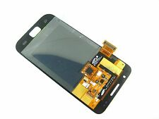 Mobile Phone Screen Digitizer for Samsung