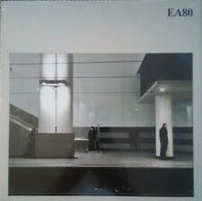 Definitv: Ja! - EA 80 (LP Vinyl)