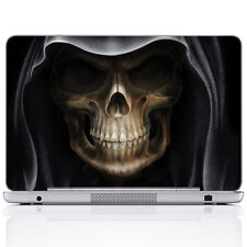 """17"""" 17.3""""  High Quality Laptop Notebook Computer Skin Sticker Decal Cover  909"""