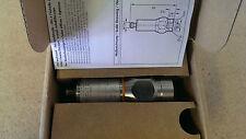 IFM efectorsoo sensore di pressione px-400-sbr14-a-zvg/us/N px3990 NEW
