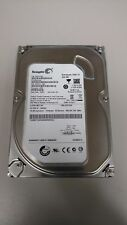 250GB Hard Drive For DELL OPTIPLEX 780 With Win 7 PROF. & ALL drivers,TOWER,SFF
