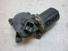 nn705364 Kia Rio 2001 2002 2003 2004 2005 Windshield Wiper Motor OEM