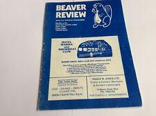 Rhyl v Hednesford FA Trophy replay September 1982