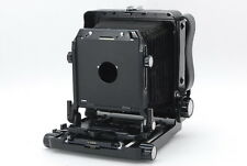 [C Normal] Toyo Field 45A 4x5 Large Format Field Film Camera From Japan R3976