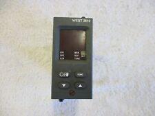 WEST Instruments Model 3810 Temperature Controller    3810