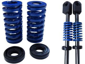 Bonnet Tailgate Opening Car Auto Trunk mollebaule springs kit 19x38mm