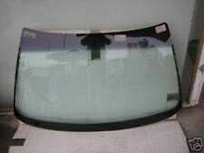 Autoglas Frontscheibe Windschutzscheibe Nissan Maxima