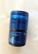 OLYMPUS M.ZUIKO ED 12-50mm F3.5-6.3 EZ, In stock at Melbourne, Local Warranty