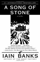 A Song of Stone: A Novel,Iain Banks