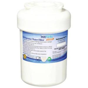 Fridge Water Filter For Aqua Fresh WF287 Swift Green SGF-G1 GERF-100