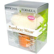 Physicians Formula Bamboo Wear Bambuki Brush #7096