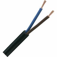 2 Core Cables Connectors