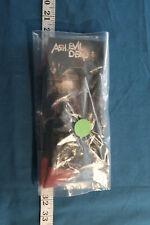 New Ash vs Evil Dead Sock