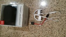 Beats by Dr Dre Powerbeats3 In-Ear Wireless Headphones Authentic White