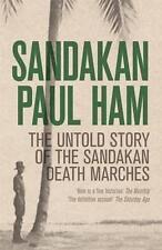 Military, War Paperback Non-Fiction Books