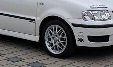 "15"" BBS RS772 alloys 4x100 vauxhall corsa astra vectra nova tigra combo SXi SRi"