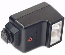 PENTAX Flash AF 200s
