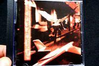 The Heart, The Soul, The Spirit  -  CD, VG