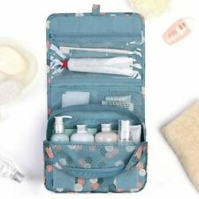 Luggage Packing Cubes Pouch Bag Underwear Clothes Storage Bags Travel Organizer