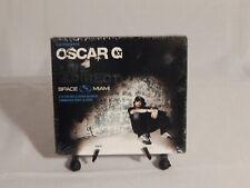 Oscar G Live & Direct Space Miami by Oscar G. (CD, Dec-2007, 2 Discs, CR2)