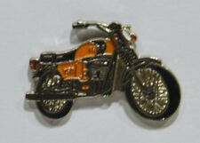 PINS MOTO MOTARD IS ?? 250 ( AI )