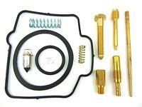 Carb Rebuild Carburetor Repair Kit  1999-2000  CR250R CR 250R