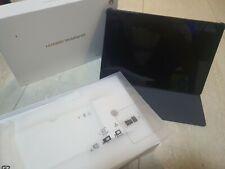 Huawei Mediapad M5 Tablet 32GB WLAN + 4G