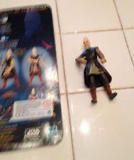 STAR WARS  figurine KI ADI MUNDI Hasbro L'attaque des clones