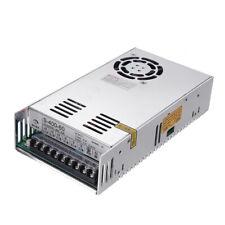 RD6006/RD6006-W LED Switching Power Supply S-400W-48V/DC12V/24V/36V/60V