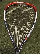 Ektalon Energy Ti Longbody 900 Raquetball Raquet