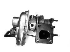 Turbolader KIA CARNIVAL II (GQ) 2.9 CRDi