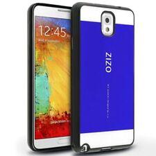 Carcasas Para Samsung Galaxy Note 3 de silicona/goma para teléfonos móviles y PDAs