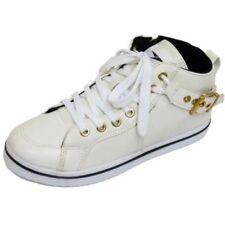 Zapatillas deportivas de mujer sin marca talla 38